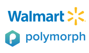 Walmart & Polymorph: An Aligned Acquisition